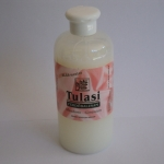 Mandarin-Geránium Tulasi fürdőbalzsam 0.5 l