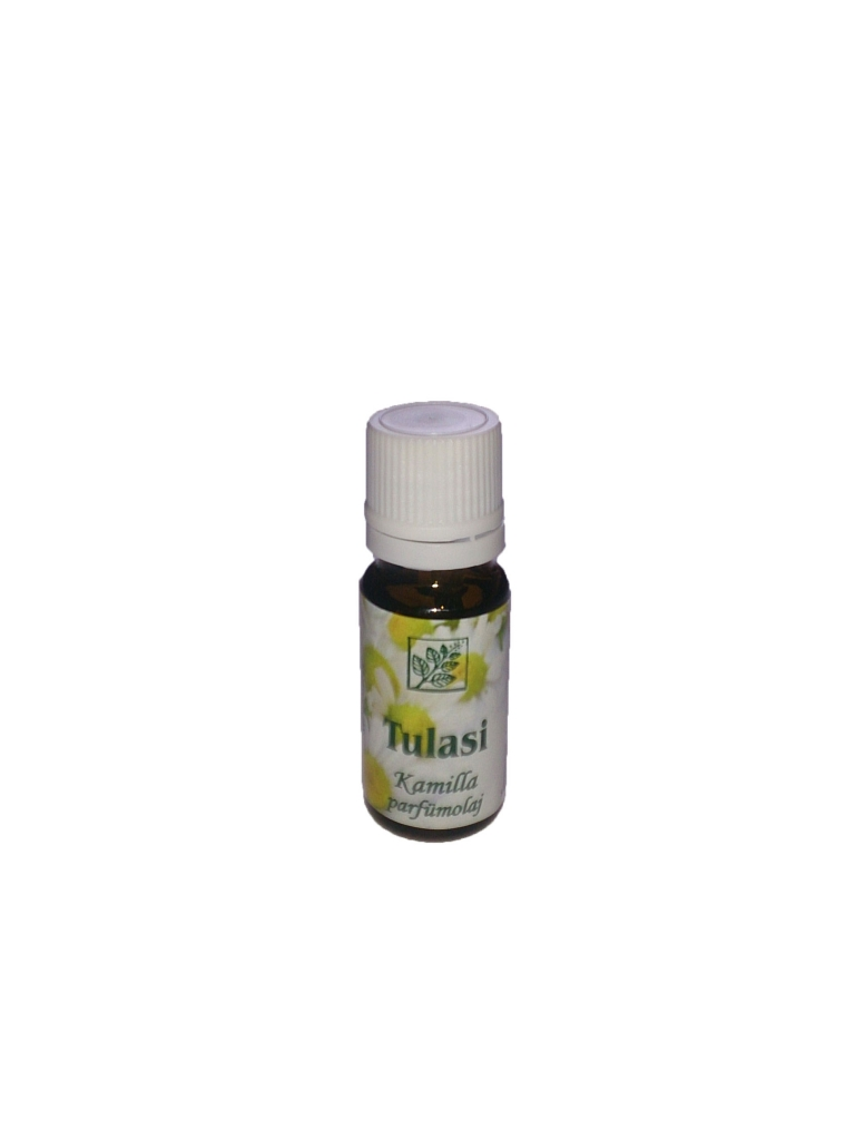 Kamilla parfümolaj