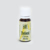 illolaj-citrom-10ml