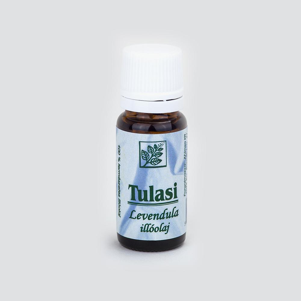 illolaj-levendula-10ml