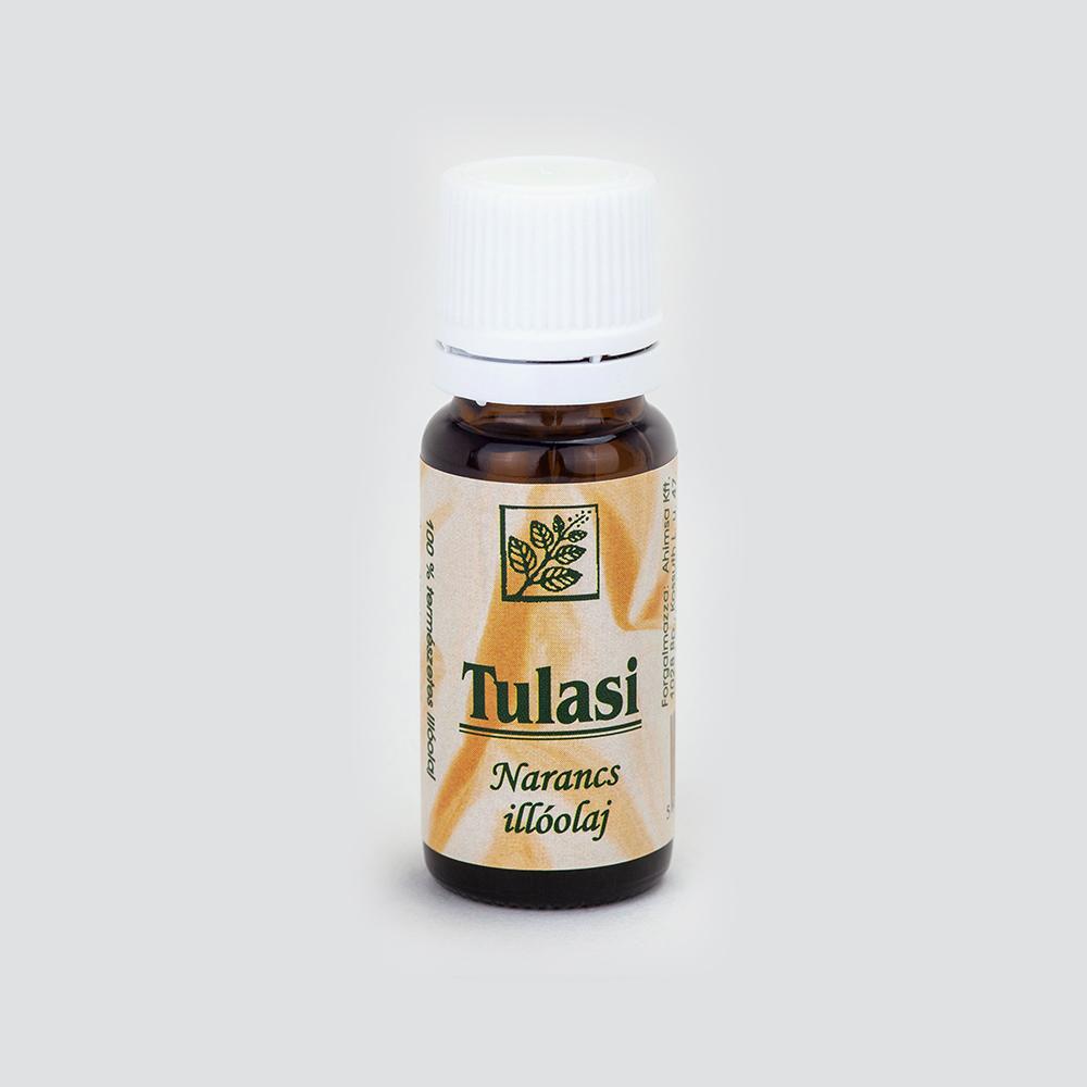 illolaj-narancs-10ml