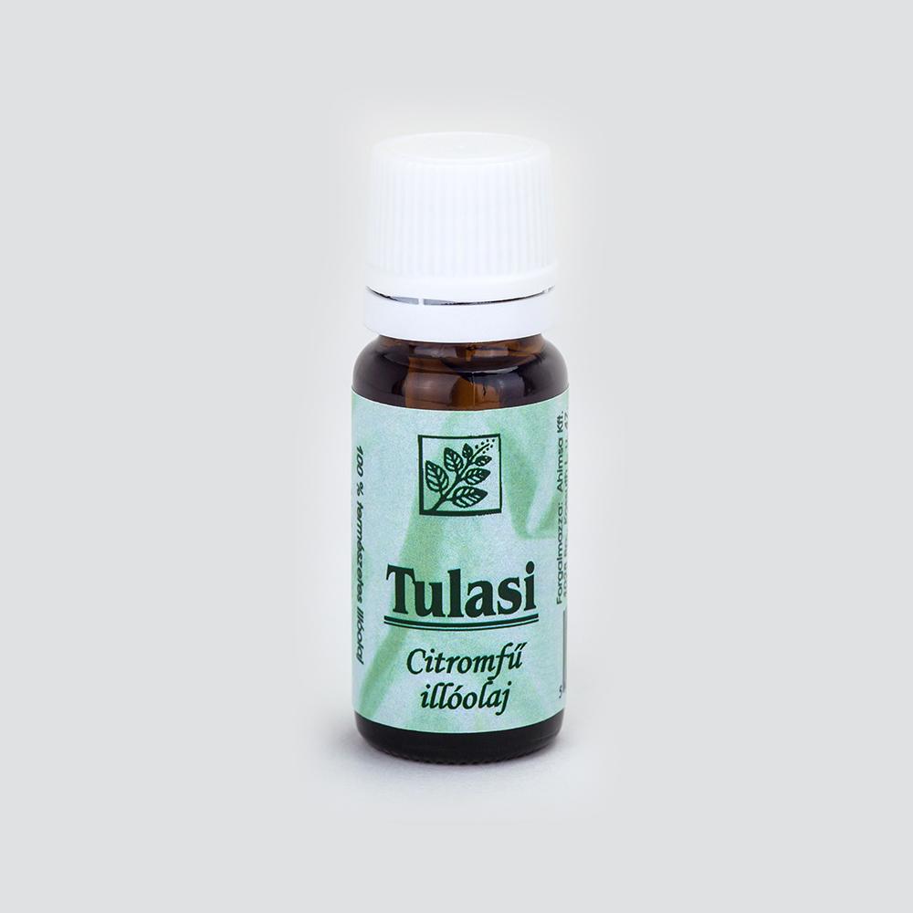illoolaj-citromfu-10ml