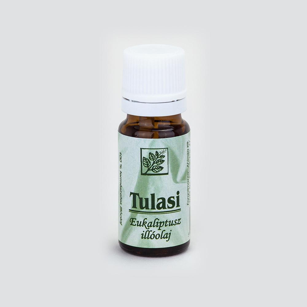 illoolaj-eukaliptusz-10ml
