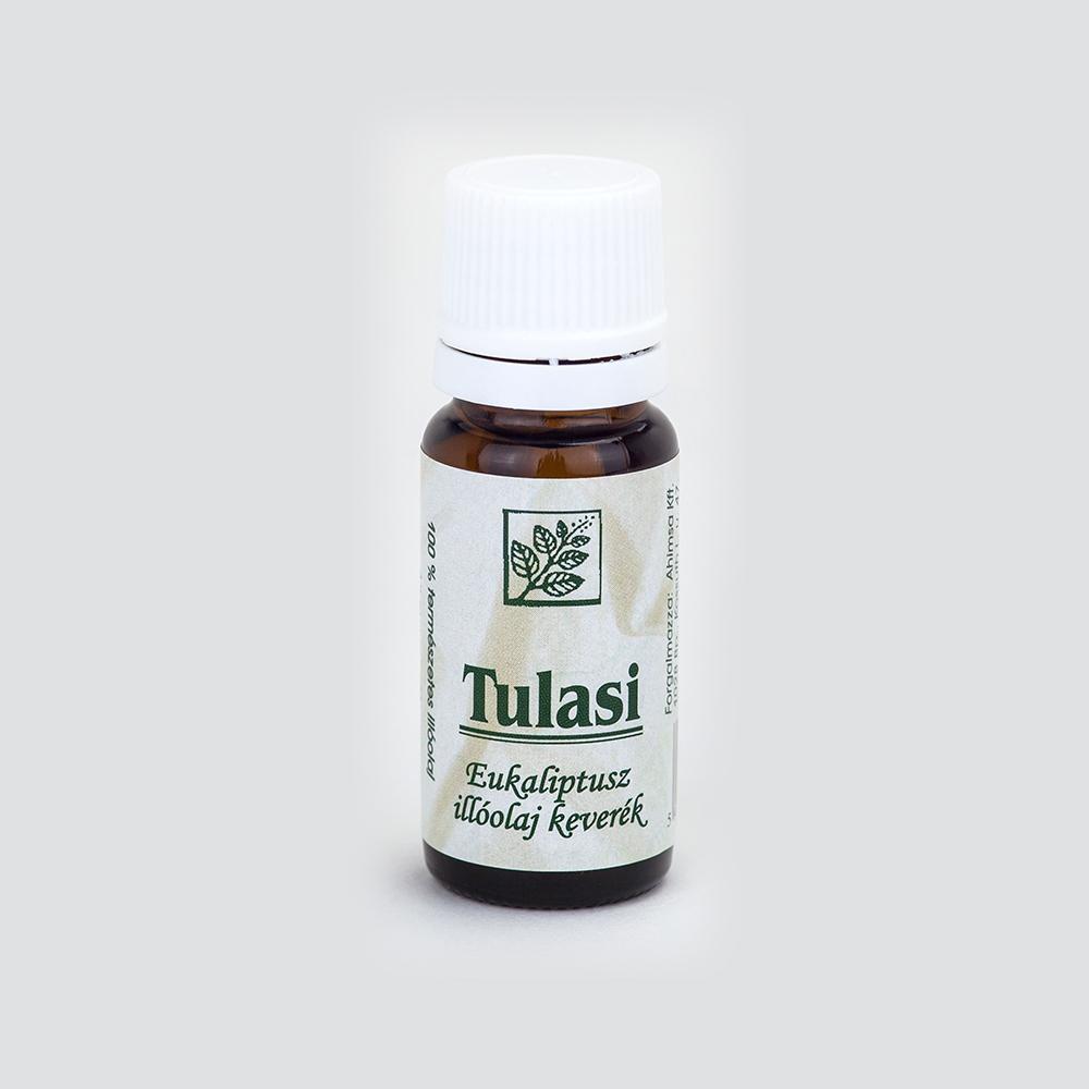 illoolaj-eukaliptusz-keverek-10ml