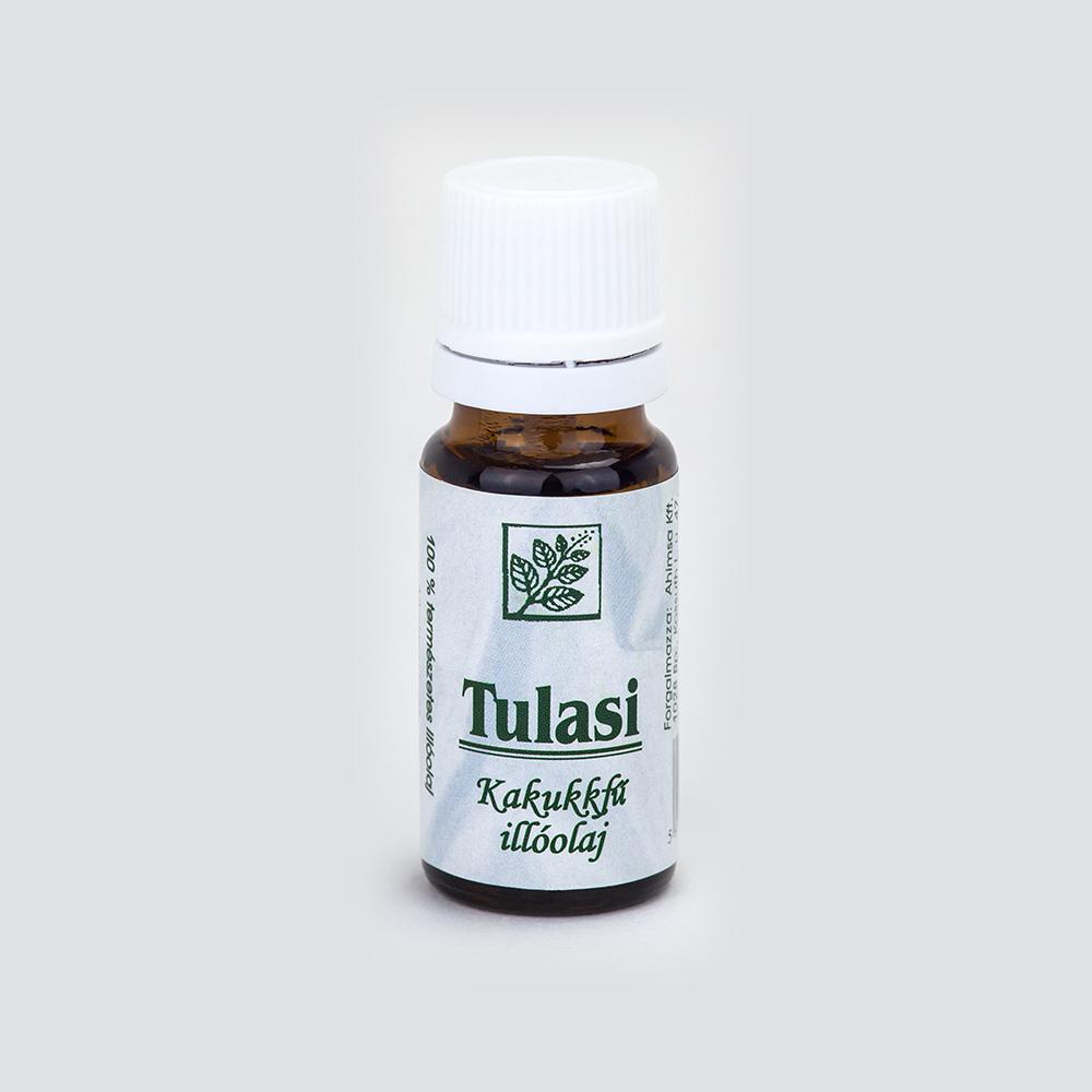 illoolaj-kakukkfu-10ml