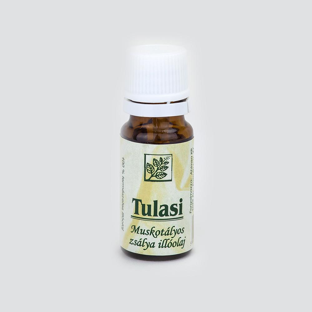 illoolaj-muskotalyos-zsalya