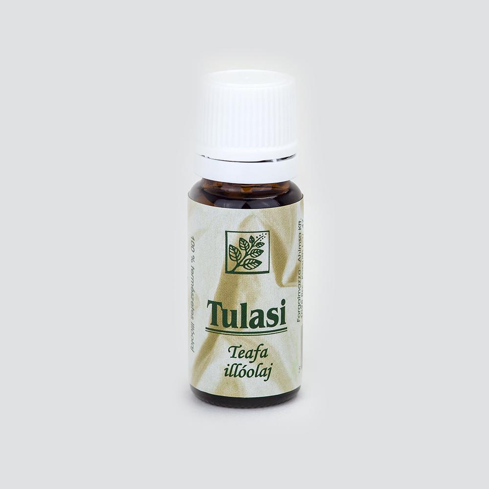 illoolaj-teafa-10ml