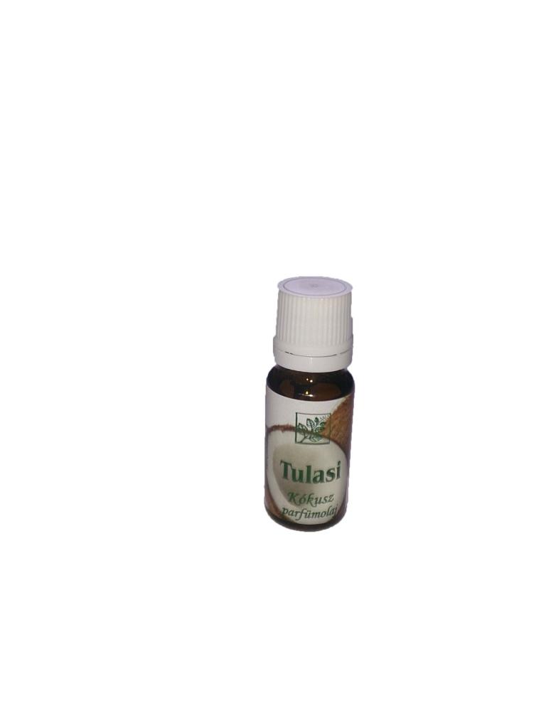kókusz parfümolaj