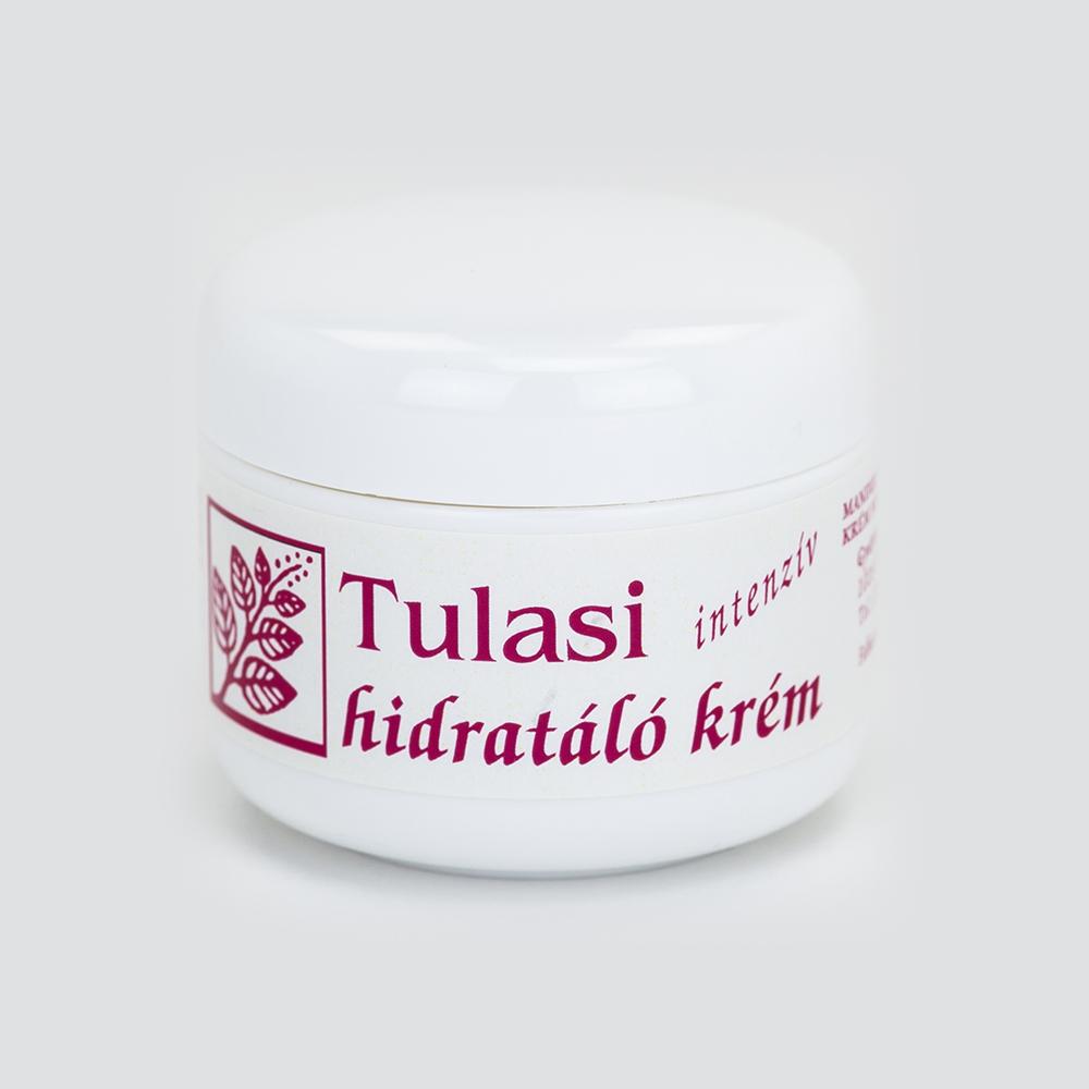 krem-hidratalo-jojobaolajos