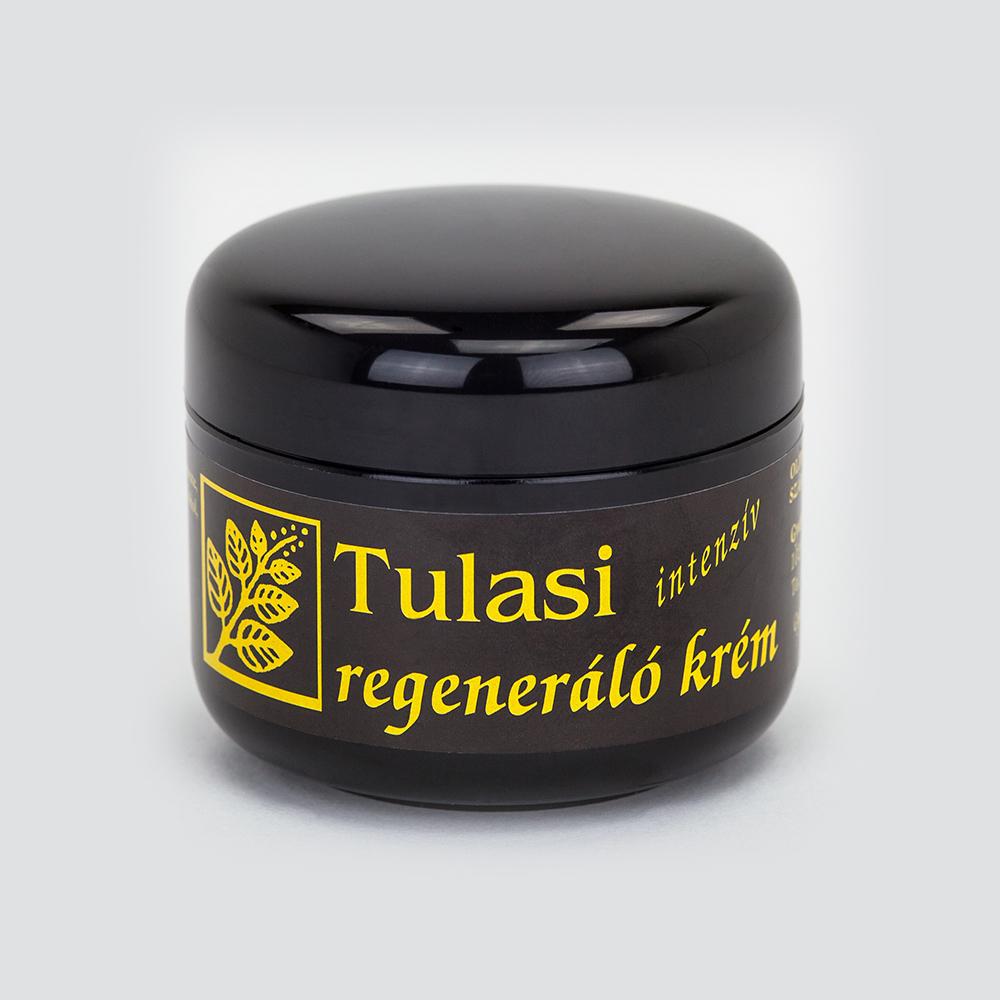 krem-regeneralo-olivaolajos