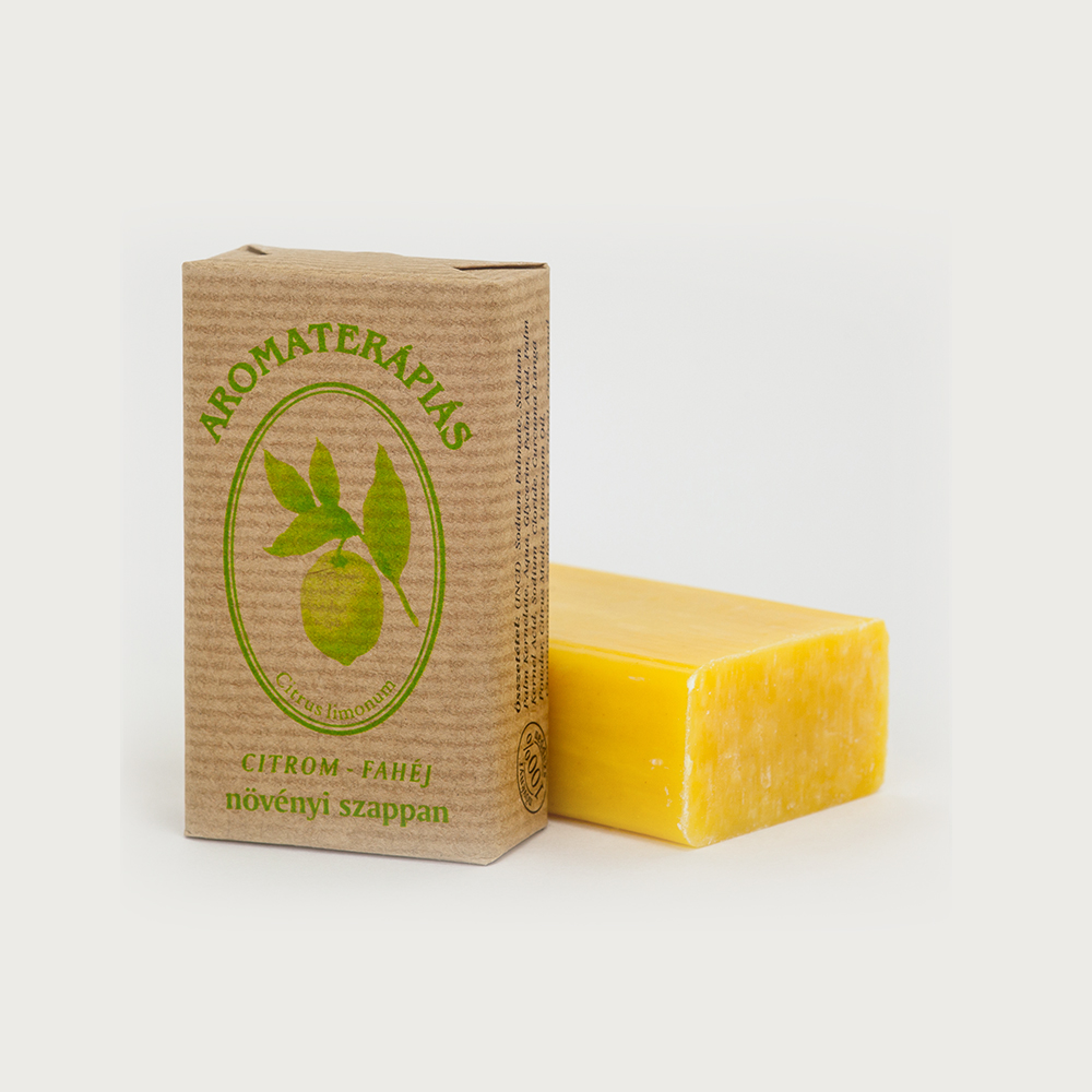 szappan-aromaterapias-citrom-fahej
