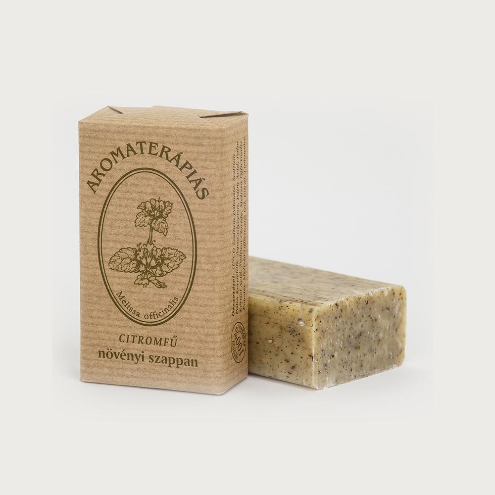 szappan-aromaterapias-citromfu