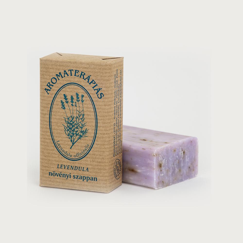 szappan-aromaterapias-levendula