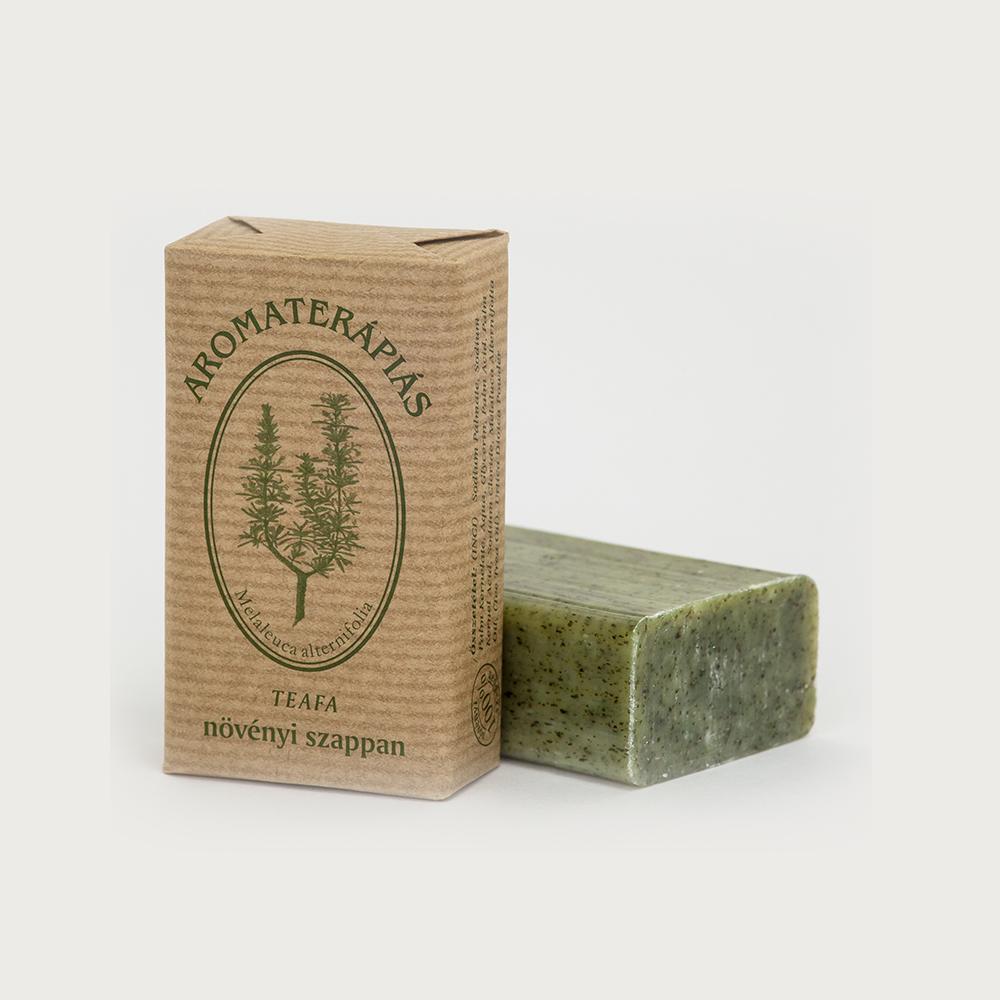szappan-aromaterapias-teafa
