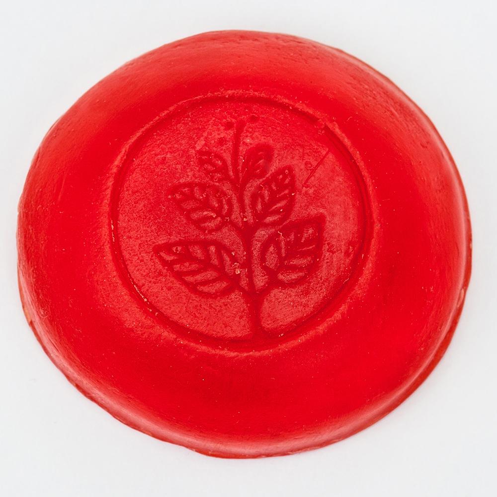 szappan-ontott-alma-fahej-60g