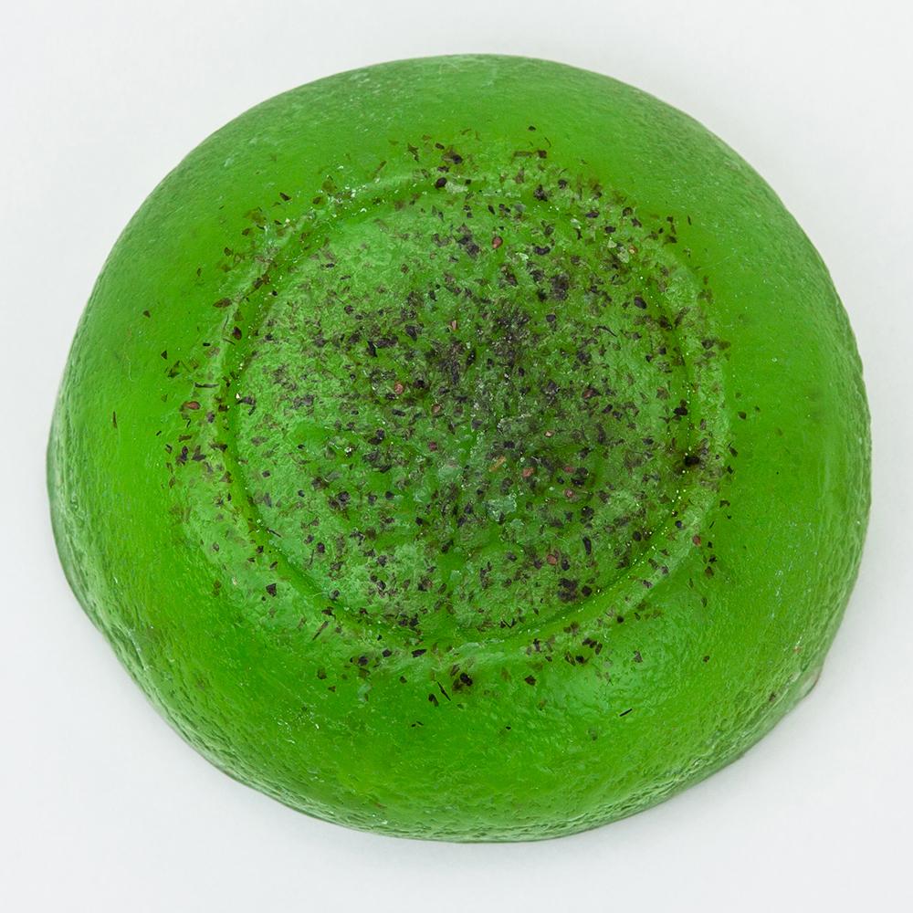 szappan-ontott-citromfu-60g