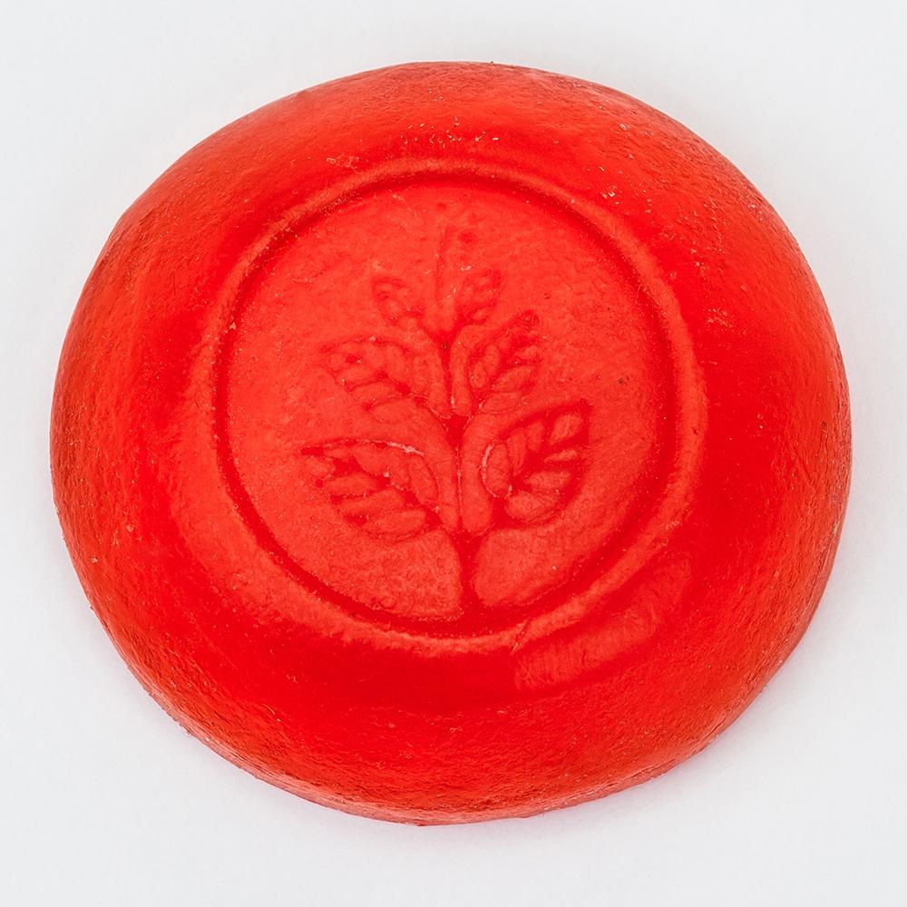 szappan-ontott-rozsa-60g