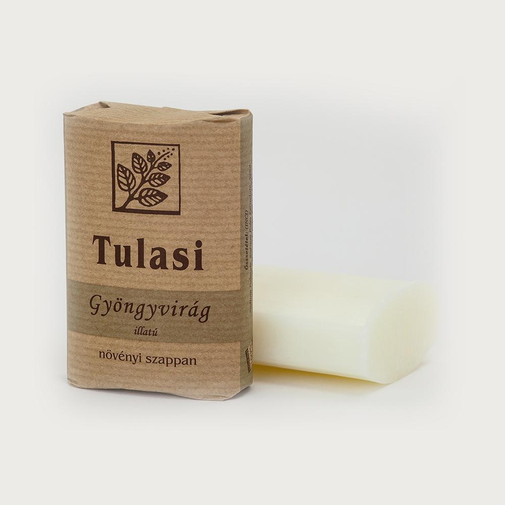 szappan-ovalis-gyongyvirag