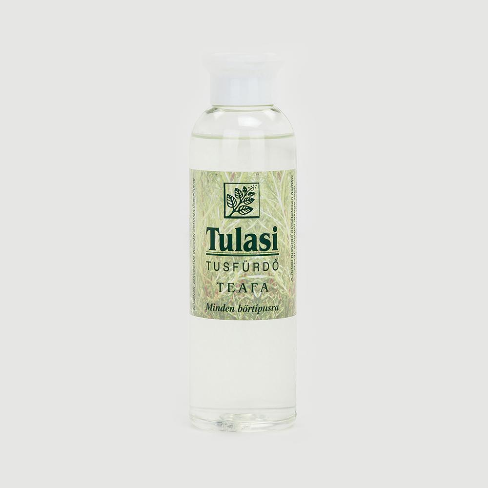 tusfurdo-teafa-250ml