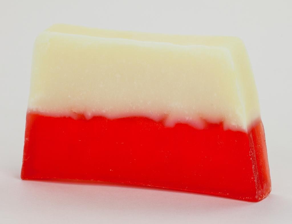 szappan-olivas-rozsa